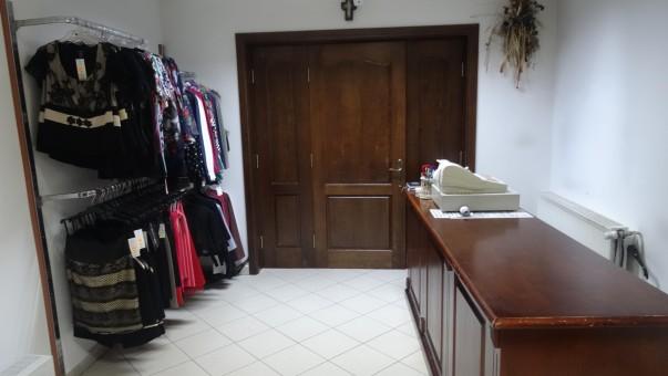 Danel Style, Alba Iulia