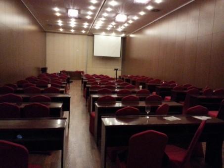 Cluj Inovation Day, Cluj_napoca